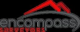 Encompass Surveyors