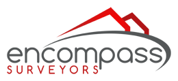 Encompass Surveyors Logo